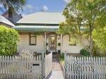 46 Kings Road, Five Dock, NSW 2046