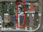 136 Central Avenue, Redcliffe, WA 6104