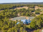 171 Canns Road, Bedfordale, WA 6112