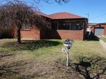 22 Long Street, Goulburn, NSW 2580