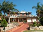 24 Carmen Cres, Cherrybrook, NSW 2126