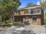 79 Parni Place, Frenchs Forest, NSW 2086
