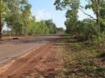 155 Produce Road, Humpty Doo, NT 0836