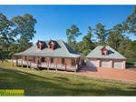 Kurrajong Hills, address available on request