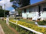 18-20 Moreton Terrace, Beachmere, Qld 4510