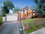 58 Plenty River Drive, Greensborough, Vic 3088