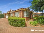 1/2 Bell Avenue, West Ryde, NSW 2114