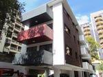 1/33 Campbell Street, Parramatta, NSW 2150