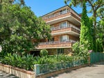 11/161-163 Russell Avenue, Dolls Point, NSW 2219