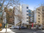 608/130A Mounts Bay Road, Perth, WA 6000