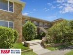 7/149 Cawarra Road, Caringbah, NSW 2229
