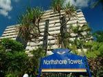 52/219-225 Abbott Street, Cairns City, Qld 4870