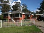 2 Dorset Street, Cambridge Park, NSW 2747
