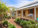 10 Evelyn Road, Claremont, WA 6010