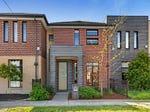 113 Rosebank Avenue, Clayton South, Vic 3169