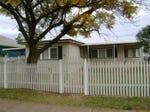 73 Palmer Street, Dubbo, NSW 2830