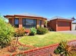 36 Jupiter Drive, Australind, WA 6233