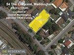 54 The Crescent, Maddington, WA 6109