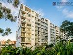 701/6 Keats Avenue, Rockdale, NSW 2216