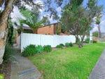 1/35-37 Pioneer Road, Bellambi, NSW 2518