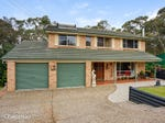 17 Statham Avenue, Faulconbridge, NSW 2776