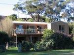 12 River Road, Bermagui, NSW 2546