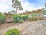 141 Belgrave-hallam Road, Belgrave South, Vic 3160