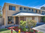15/2 Sienna St, Forest Lake, Qld 4078