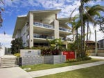 7/22 William Street, Tweed Heads South, NSW 2486
