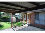 2/17 Wilari Close, Bomaderry, NSW 2541