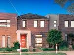 75 Rosebank Avenue, Clayton South, Vic 3169