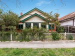 87 Clarence Street, Brunswick East, Vic 3057