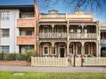 209 Flemington Road, North Melbourne, Vic 3051