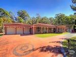16 Larapinta Drive, Wyee Point, NSW 2259