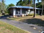 3 O'keefe Place, Rapid Creek, NT 0810