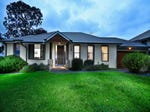 223 Mountain View Road, Greensborough, Vic 3088
