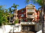 8/66 Bauer Street, Southport, Qld 4215