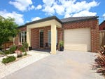 14 Chamonix Parade, South Morang, Vic 3752
