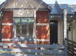 13 Lindsay Avenue, Elwood, Vic 3184