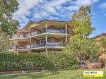 11/2-4 Oakes Street, Westmead, NSW 2145