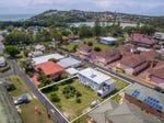 8 Davis Lane, Evans Head, NSW 2473
