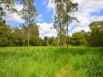 50 Kennedy Road, Conondale, Qld 4552
