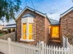 3/182 Verner Street, East Geelong, Vic 3219