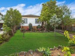 6 Stanley Avenue, Farmborough Heights, NSW 2526