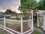 8 Tintern Avenue, Bayswater North, Vic 3153