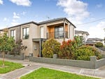 1/2 Scovell Cres, Maidstone, Vic 3012