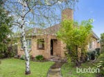 889 Centre Road, Bentleigh East, Vic 3165