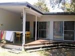 2/24 Mimosa Avenue, Bogangar, NSW 2488
