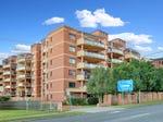 50/29-33 Kildare Road, Blacktown, NSW 2148