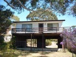 58 Waldegrave Cres, Vincentia, NSW 2540